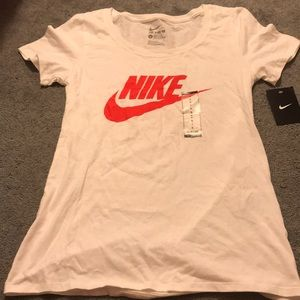 Brand New Nike T-Shirt